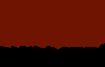 Hellier logo
